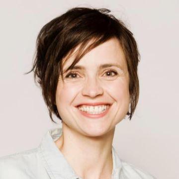 Marianne Devriese