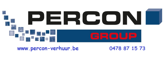 Percon Group