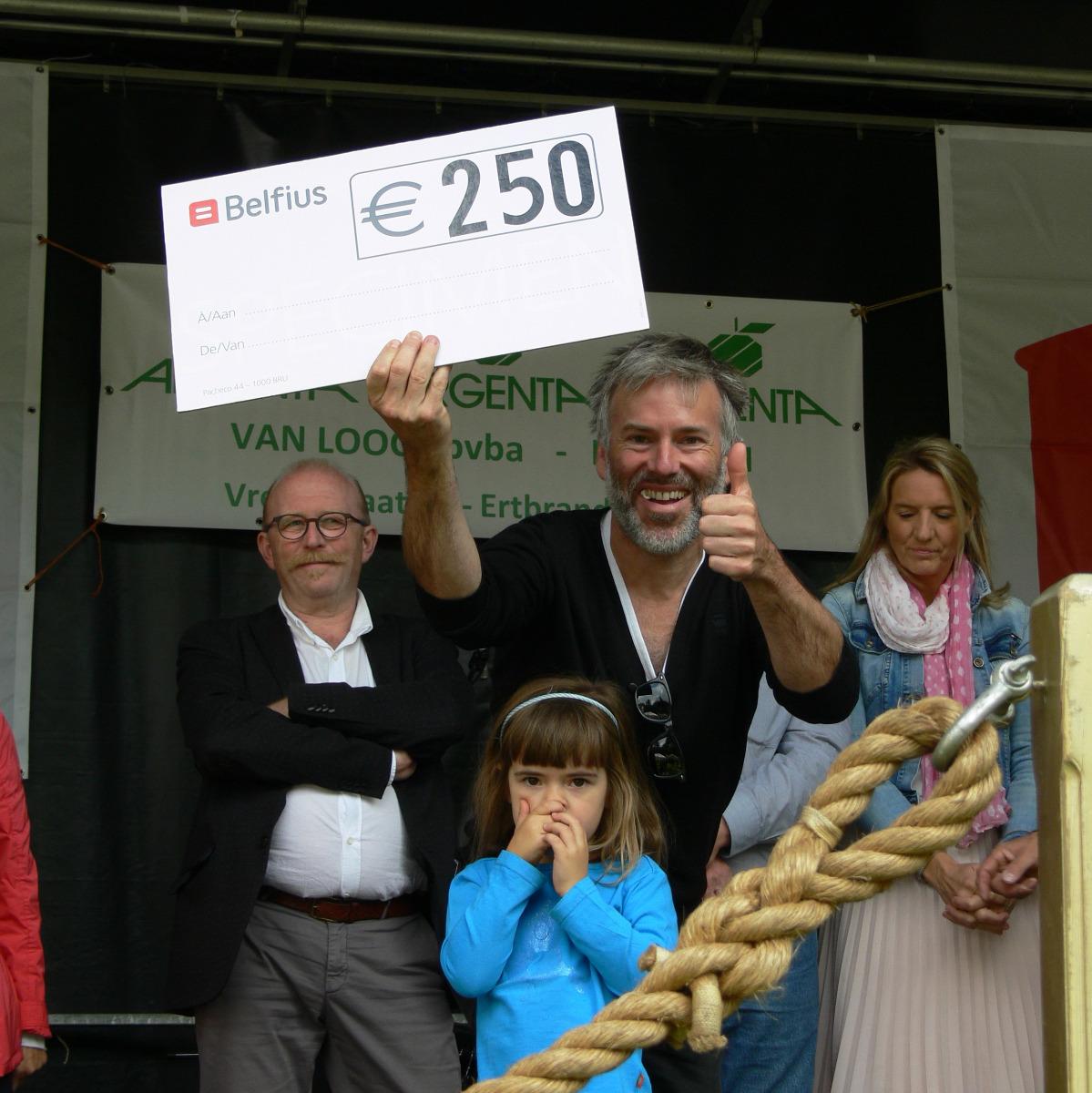 cheque 2