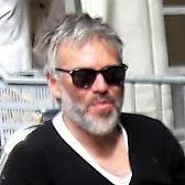 Steve Geerts